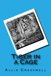Tiger_in_a_Cage_Cover_for_Kindle