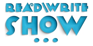 read-write-show-logo