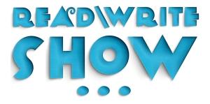 read-write-show-logo