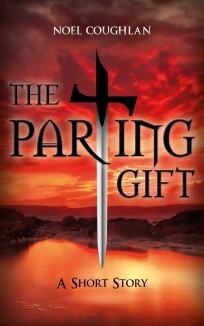 ThePartingGift-Cover